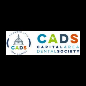 Capital Area Dental Society