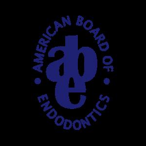 American Board of Endodontics
