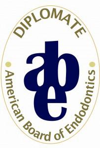 board certified endodontist