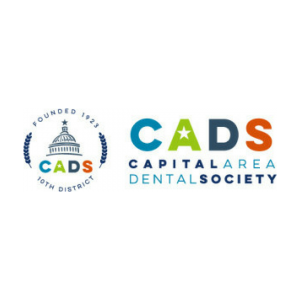 Capital Area Dental Society
