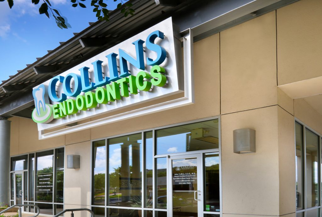 Collins3-1024x690